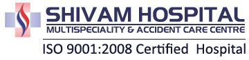SHIVAM MULTISPECIALITY & ACCIDENT CARE CENTRE